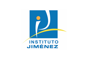 Instituto Jiménez